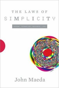 lawsOfSimplicity