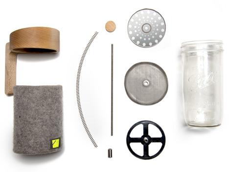 Bucket-PortlandPress-parts