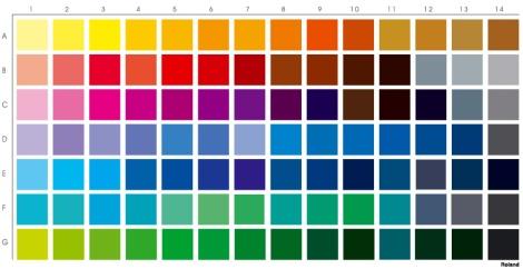 Pantone-color-chart1